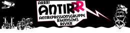 Antirepressionsgruppe Rheinisches Revier