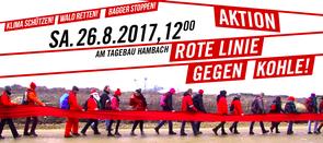 http://zukunft-statt-braunkohle.de/rote-linie/
