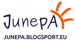 junepa.blogsport.eu