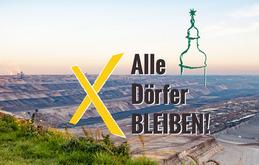 https://www.alle-doerfer-bleiben.de/